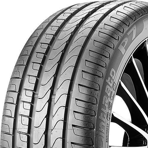 Pirelli Cinturato P7 runflat C//B//71 205//45//R17 88W Pneu /ét/é