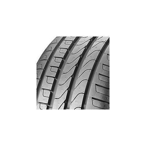 Pneu /ét/é 245//45//R18 100W Pirelli P Zero B//A//70