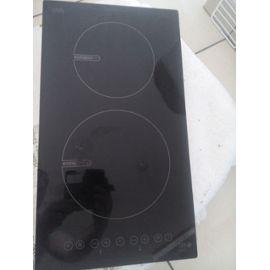 design de qualité 92baf b28b5 Plaque induction Far IND13 | Rakuten