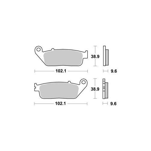 Piston Mini r55 CLUBMAN CLUBVAN r56 One r57 cooper 1,6 n16b16a de213574