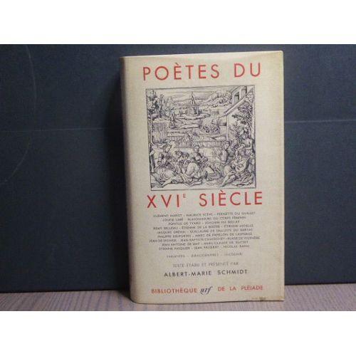Www Cora Fr Redige Ta Lettre Au Pere Noel.Https Fr Shopping Rakuten Com Mfp 5012276 The Last Lecture