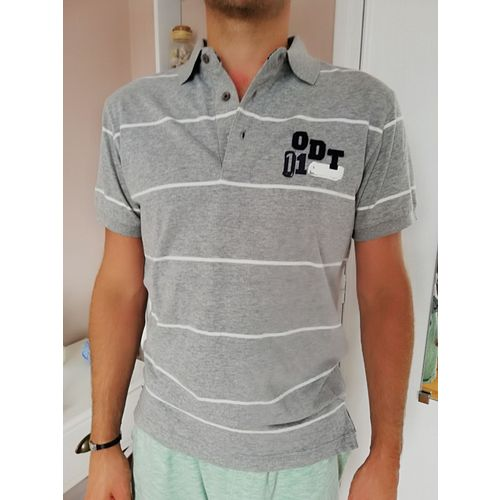 b6b57c60f5 https://fr.shopping.rakuten.com/offer/buy/3986629545/taille-plus-t-shirt ...