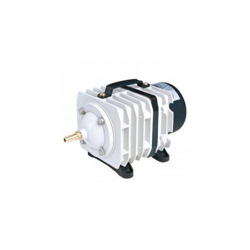 Electric Air Compresseur Cuve Métallique Durable tuyau robuste Heavy Duty poids léger