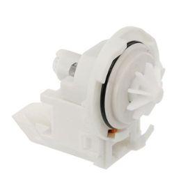 pompe de vidange lave vaisselle bosch siemens 00423048. Black Bedroom Furniture Sets. Home Design Ideas