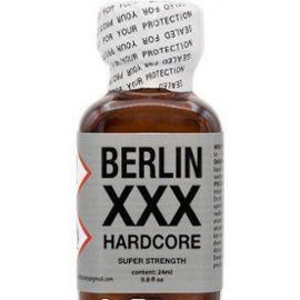 Poppers berlin