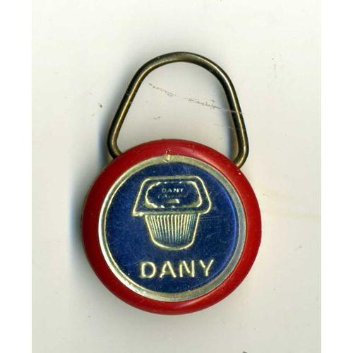 Danone Dany De