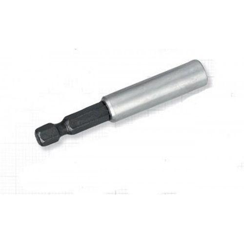 82 mm 65 mm 50 mm TCT Lot de 10 forets TCT 35 mm 110 mm avec tige dextension SDS 300 mm 40 mm