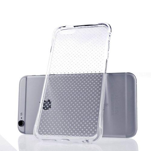 coque iphone 6 leathlex