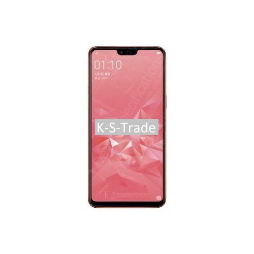 Étui rose étanche pour téléphone keys sac sec de l/'argent cas plage sports appareil photo