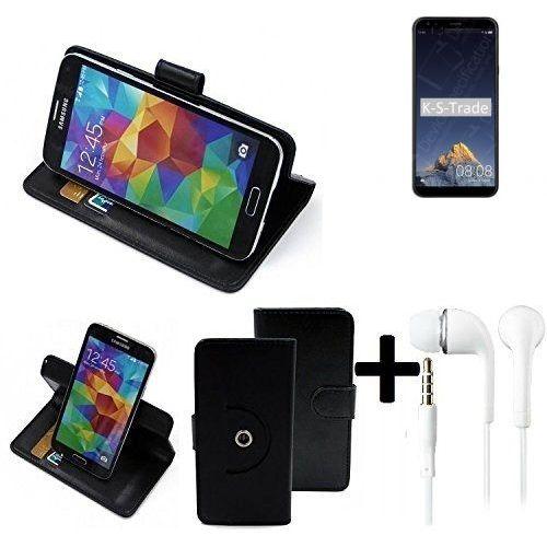 JVC KS-U30 AUX INTERFACE CABLE iPHONE 5 5c 5s 6 iPOD TOUCH i PAD MINI 4 AIR NANO