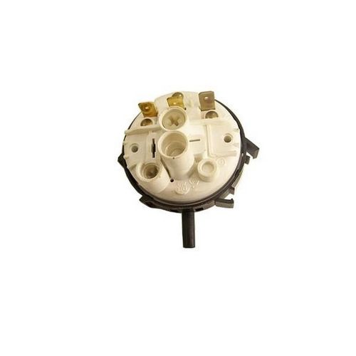 41030820 CANDY n°38 Pressostat pour lave vaisselle