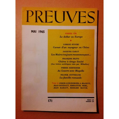 Https Fr Shopping Rakuten Com Offer Buy 1557042809 La France