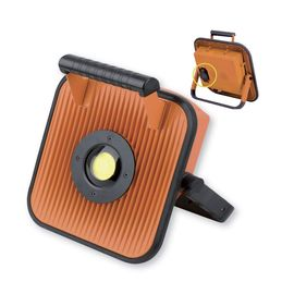 Ip54 Avec 80w Haut Projecteur Bluetooth Parleur Et Led Pour Chantier WrdoeQCxB