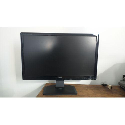 TV Monitor Wandhalterung Monitorhalterung C1 für iiyama 21 und 22 Zoll universal
