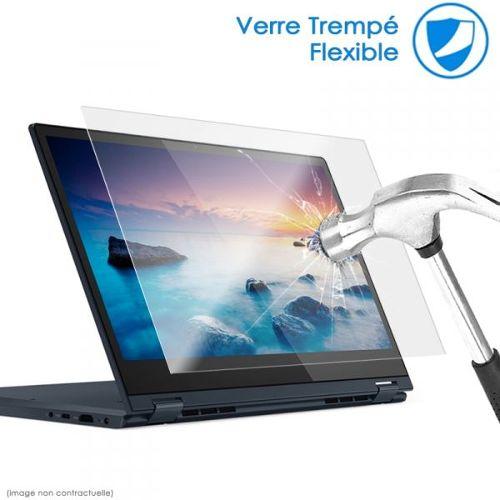 Protection écran en Verre Fléxible pour Asus Chromebook Flip C302 12,5