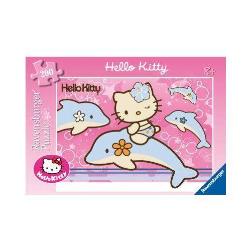 datant Kitty blog sites de rencontres NYC gratuit