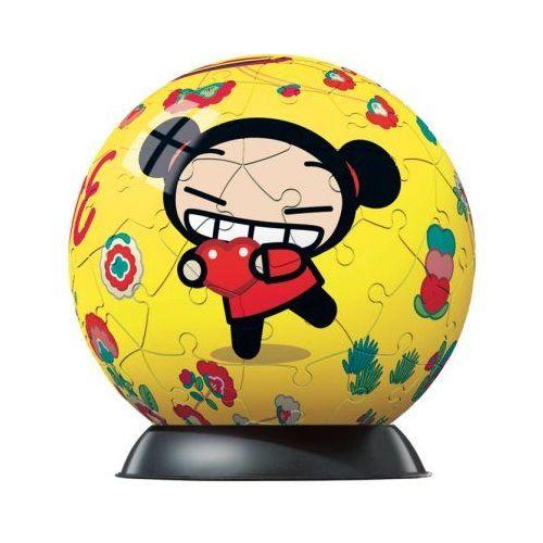 Punch Ball Ballon Kids Party Goody Toy anniversaire Noël Butin Sac Remplissage Enfants