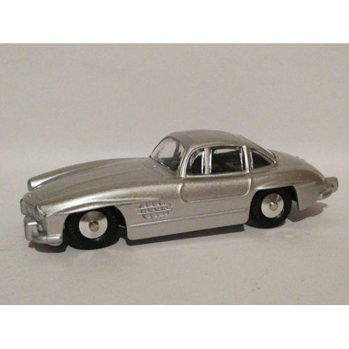 300sl 43 1 Benz Quiralu Mercedes OkXN8P0nw