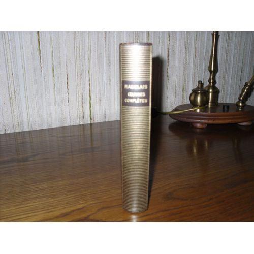 Httpsfrshoppingrakutencommfp5023le Pre Aux Clercs