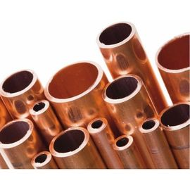 Raccord Plomberie Tube Cuivre Anti Corrosion 4 Mètres Diamètre 12 X 14 Kme