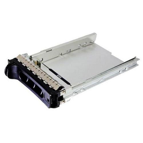 https://fr shopping rakuten com/offer/buy/1313657058/batterie-pour