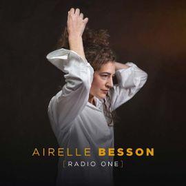 Radio One - Airelle Besson