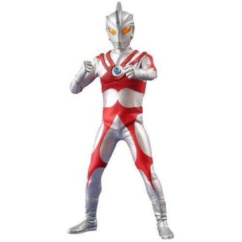Megaman 11 Action Figure Set MEGA MAN VS Block Homme Jakks Pacific-Neuf