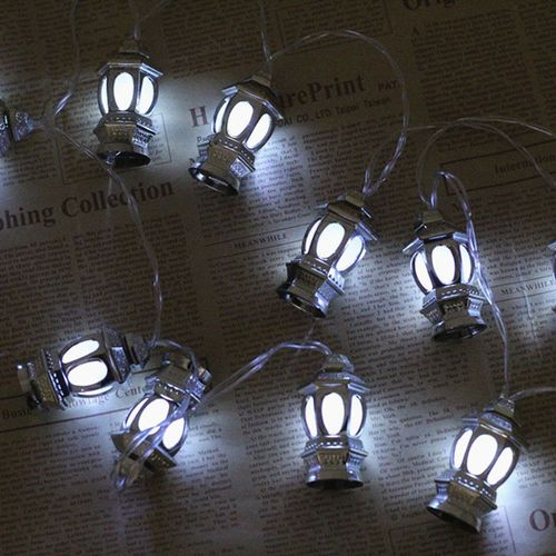 24 Ventouse Clip Crochets-Idéal Pour Noël Lumière DEL Décorations-Vendeur Britannique
