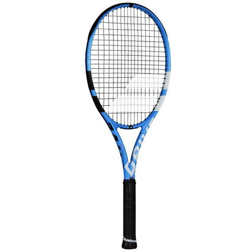 Black Taille Unique WILSON Pro Performance Surgrip de Tennis Mixte Adulte Noir