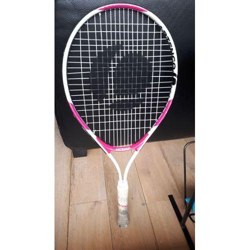 JOOLA ALU BAT CASE Coffret en aluminium argent pour raquettes de tennis de table