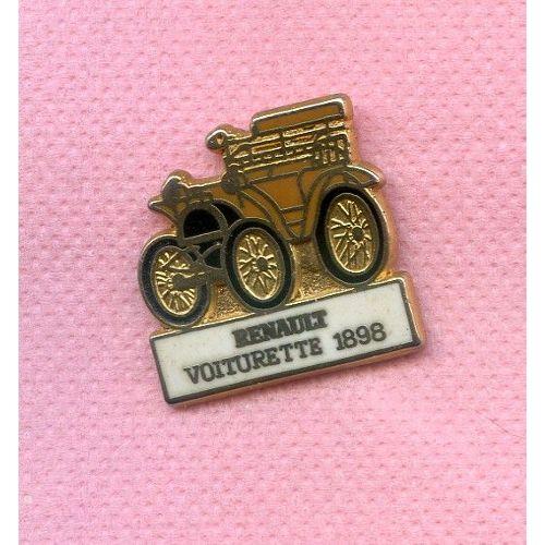 Âge 13 13th Joyeux Anniversaire pin badge Garçon Fille Jeunes Enfants Fête Cadeau