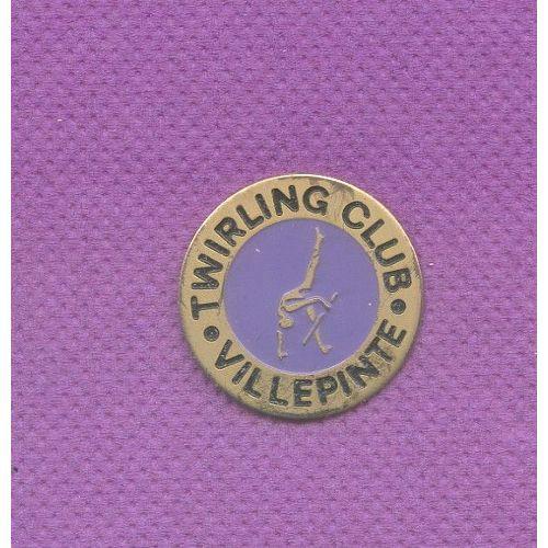 10Pc ancienne voile patch brodé BATEAU BRICOLAGE Bateau Badge sew iron on Appliques