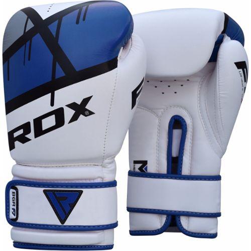 EVO Taekwondo pied Protecteur Protection Karat/é Gants MMA protections Chaussettes entra/înement rouage enfants hommes femmes