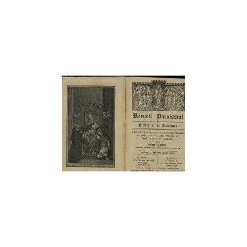 """Collier F 12/"""" figure féminine 1//6 Sorcière Elizabeth Orson Ouvert Poitrine Robe Vêtements"""