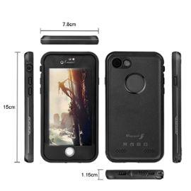 redpepper coque etanche waterproof anti choc iphone couleur smartphone iphone 78 1232606567 ML