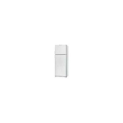 INDESIT Lave-glace intégré Integrated DECOR aimant de Porte Support De Fixation Support