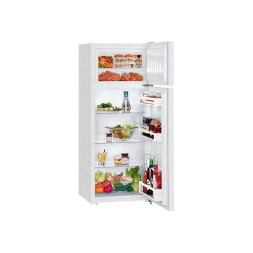 20L réfrigérateur Mini Portable refroidisseur boîte plus chaud réfrigérateur dou