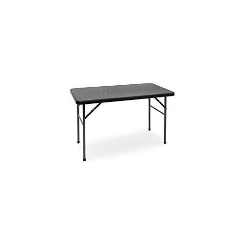 Table Pliante De Terrasse | Cartier Love Online