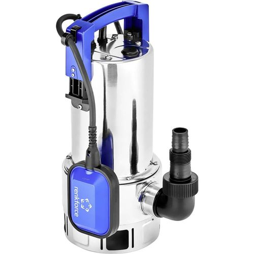 10er Pack Boost Products HD Mini Colliers de serrage 7-9 mm