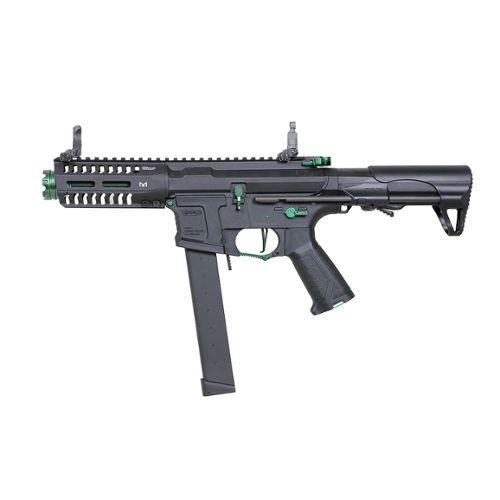 https://fr shopping rakuten com/offer/buy/288280443/fusil-d-assaut-caa