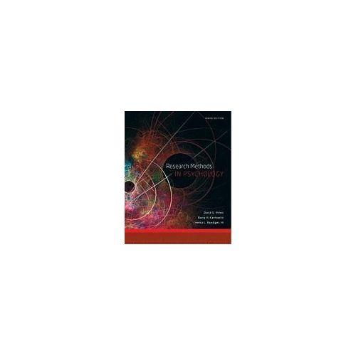 Httpsfrshoppingrakutencommfp5247397brief Calculus An