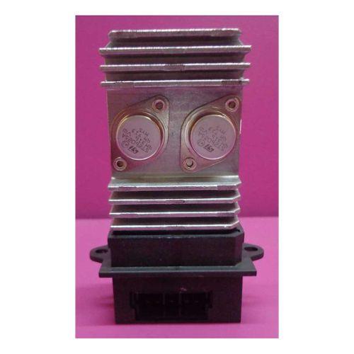 5Pcs Kit autoradio de porte de panneau de porte dautoradio autoradio Outil de suppression de panneau de voiture Suuonee