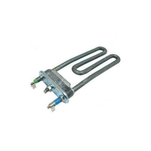 Aspirateur Câble Câble De Connexion 7 km Remplacement pour AEG electolux PROGRESS