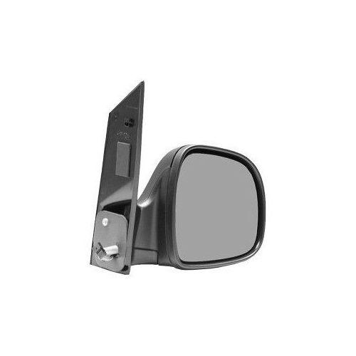 Qiilu Auto Capots moteur universel Kit de loquet de verrouillage pour goupilles de capot de capot pour Racing Sport Car(Noir)