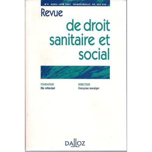 """221 /""""Rois de la qualité du chou avril 1500 Graines-Légumes"""