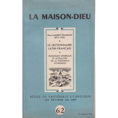 La Maison Du Tissu Amiens Liquidation | Ventana Blog