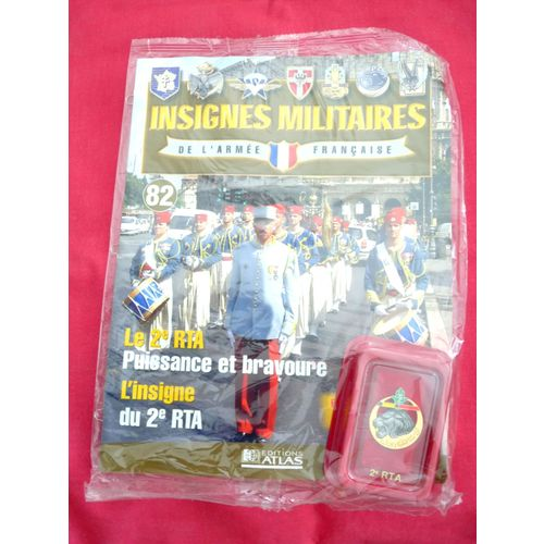 Web-Tex Militaire Armée Britannique Camping Voyage Cadet Compact Kit De Couture Multicam