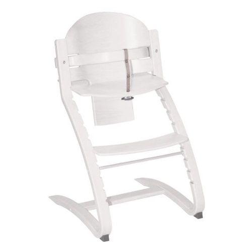 D'escalier Haute Nr7560 Chaise Roba Move Up Blancart W vmPN8ywn0O