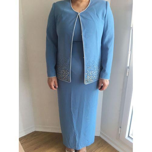 Unisexe Nouveauté Fantaisie Robe bretelles bleu vif Turquoise /& Noir Imprimé Zèbre
