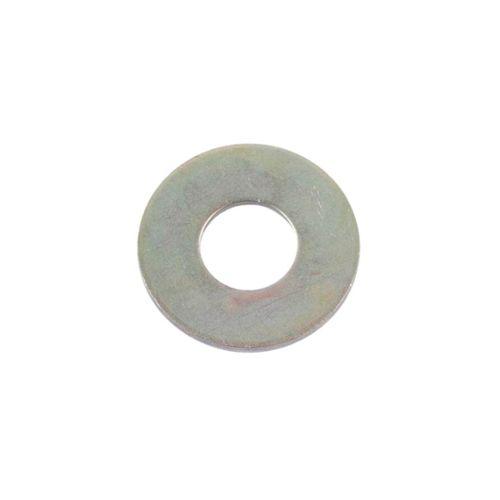 Rondelle inox A2  LARGE  M3 à M20  PAR 5;  10;  25 et 50;  boite sur demande